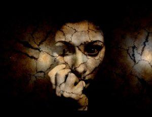 Dating een slachtoffer van emotioneel misbruik